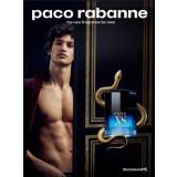 Paco Rabanne Pure XS EDT 100ml pentru Bărbați