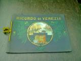 RICORDO DI VENEZIA ALBUM FOTOGRAFIE