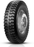 Anvelope camioane Pirelli TG85 ( 12 R22.5 152/148L )