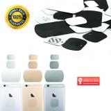 Cumpara ieftin Kit MagicPlate de inlocuire placi MagicMount™ (Alb), Scosche