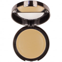 Silk Cream Compact Fond de ten 02