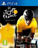 Joc PS4 Le Tour de France Season 2015