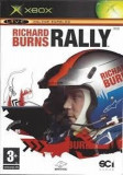 Joc XBOX Clasic Richard Burns Rally