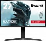 Monitor Gaming Curbat Iiyama GB2766HSU-B1 27 inch 1ms FHD Black