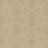 Cumpara ieftin Tapet clasic Empire 57482