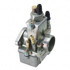 Carburator DNEPR Dniepr K750 K65 K65N K65-N