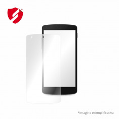 Folie de protectie Clasic Smart Protection HomTom Zoji Z7