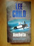 z1 Ancheta - Lee Child
