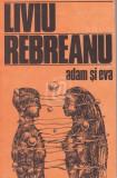 Adam si Eva (Junimea)