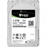 HDD server Enterprise Performance 10K v9 , 2.5''/1.2TB/SAS/6Gb/s/10000rpm