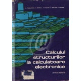 Calculatoare electronice