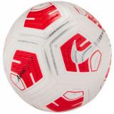 Cumpara ieftin Mingi de fotbal Nike Strike Team 290G Ball CU8062-100 alb