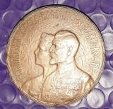 1922 - INCORONAREA DE LA ALBA IULIA