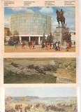 Cumpara ieftin Ilustrate Rusia 78
