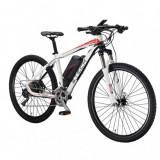 Bicicleta electrica, Li-Ion 36V11Ah, 250W, Z-Tech ZT 82