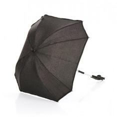 Umbrela cu protectie UV50+ Sunny Piano Abc Design 2018