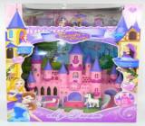 Cumpara ieftin Castel mare jucarie Beauty