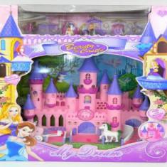 Castel mare jucarie Beauty