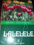 LALELELE-ELENA SELARU-MARIA ELENA CEAUSESCU-