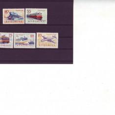 1963-LP 565 conditie perfecte 4 Lei