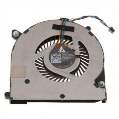 Cooler Laptop HP 850 G1
