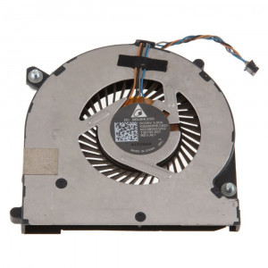 Cooler Laptop HP Zbook 15 G2