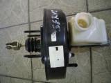 Pompa Servo Frana cu Rezervor Lichid Frana pt Hyundai Lantra J2 96-01