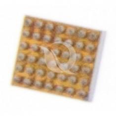 Power amplifier ic, samsung galaxy s7 edge, small, max77838