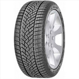 Anvelopa IARNA GOODYEAR UltraGrip Performance G1 235 60 R18 107H