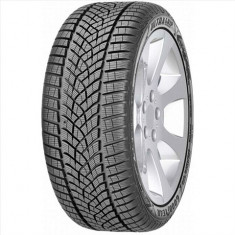 Anvelopa Iarna GOODYEAR UltraGrip Performance G1 225 45 R17 91H