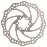 Disc Frana Bicicleta - 160mm, Frane pe disc
