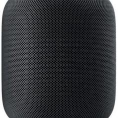 Boxa Inteligenta Apple HomePod (Negru)