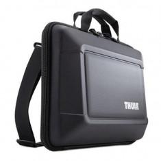"Geanta laptop Thule Gauntlet 30 Attache pentru 15"" MacBook Pro"