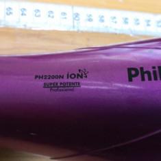 Uscator Par Philco PH2200N Ion #61319GAB