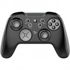 Controller Steelplay wireless & customizable +2 huse (Nintendo Switch)