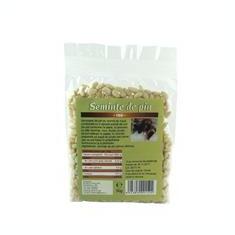 Seminte de Pin Raw 50 grame Deco Italia Cod: 6423850001531