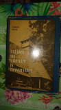 Cazania lui Varlaam in Transilvania an 1983/505pag+77ilustratii- Florian Dudas
