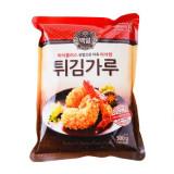 Faina tempura crispy BEKSUL 500g