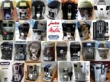 Cititi descrierea Espressoare Jura, Saeco, DeLonghi,Miele,Bosch,WMF de la 549lei, Automat, 15
