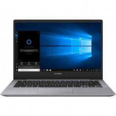 Laptop Asus Pro P5440FA-BM0138R 14 inch FHD Intel Core i5-8265U 8GB DDR4 512GB SSD FPR Windows 10 Pro Grey, 16 GB, 512 GB