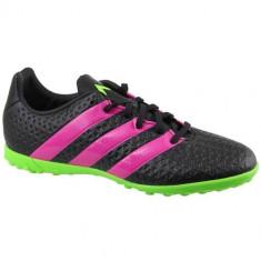 Ghete Fotbal Adidas Ace 164 TF J AF5081
