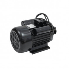 Motor electric Gospodar 4 kW 1500 Rpm foto