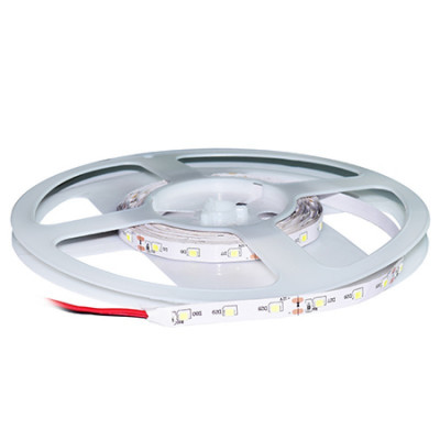 Banda Party cu 60 LED-uri SMD3528, IP20, rola 5 m foto