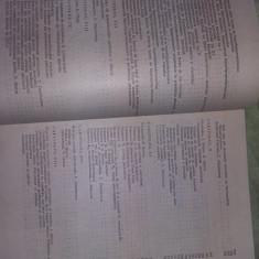 Radu Paun-Tratat Medicina Interna,1986,BOLI DE METABOLISM/NUTRITIE,IULIAN MINCU