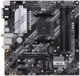Placa de baza ASUS PRIME B550M-A, AMD B550, AM4, mATX