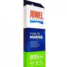 Juwel Neon High Lite Marine 45W, T5, 895mm, 86645
