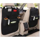 Suport Pentru Scaune -- Back Seat Organizer - Organizator Scaun, Pentru scaun
