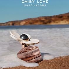 Marc Jacobs Daisy Love EDT 100ml pentru Femei produs fără ambalaj