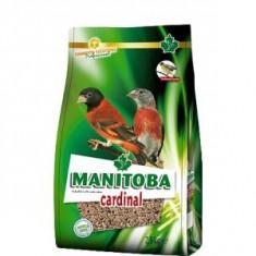 Hrana completa Cardinal (scatii Venezuela) - 26008/2 - 2.5 Kg