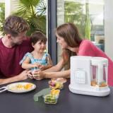 Robot multifunctional Chefy 6 Miniland